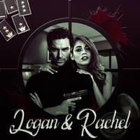 Logan and Rachel