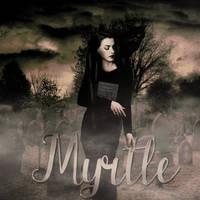 Myrtle by LaraCroft8