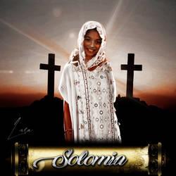 Solomia