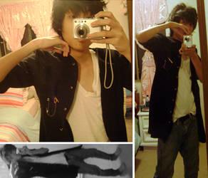 collage-of myself?