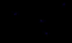 Rodent Bases ~F2U~