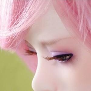 Takotaly's Profile Picture