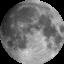 Moon brush by Keoko1
