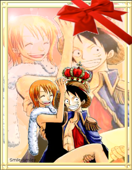 king of the pirates - photo #24