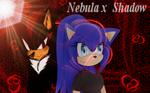 Nebula  X Shadow by Jappy12