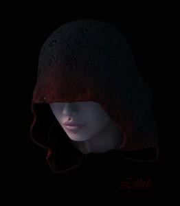 LillithI's Profile Picture