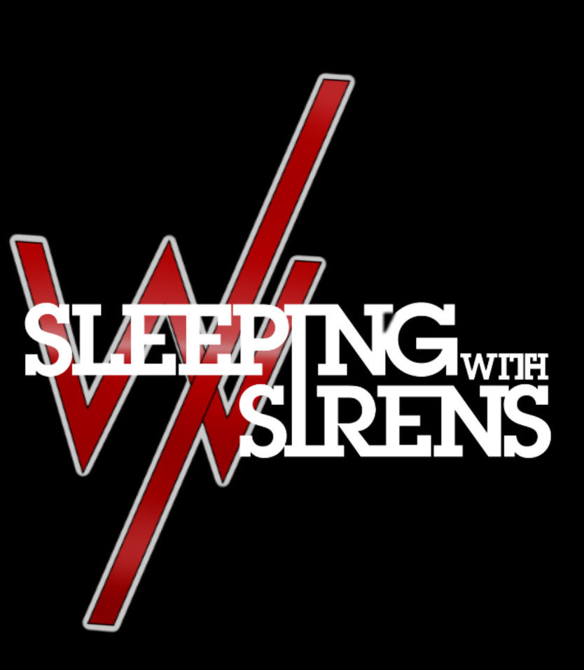Pictures of sleeping with sirens logo impremedia sleeping with sirens logo icub style by i cub biocorpaavc Images