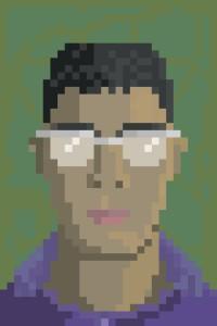 davidwizard2's Profile Picture