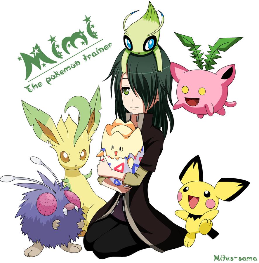 Pokemon Gotta Catch Em All 456040107