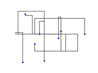 dendrite - Figure 1 by karl-d