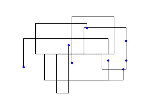 dendrite - Figure 2