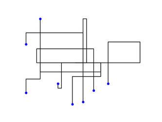 dendrite - Figure 3 by karl-d