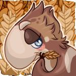 It's that Wheat Grass, mannnn by earlythealien