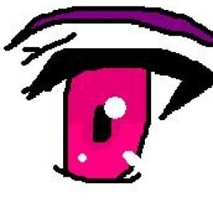 karinachan16's Profile Picture