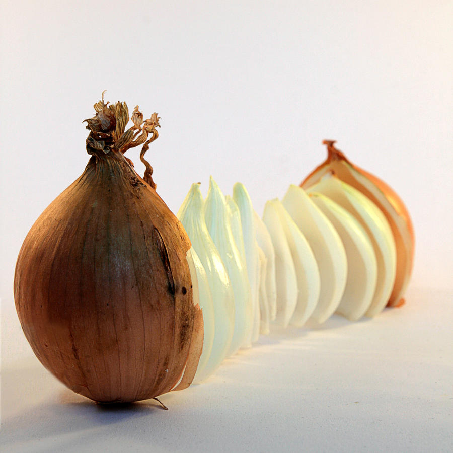 Peeling Onions by sycamores-and-cedars on DeviantArt
