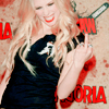 avril lavigne icon by discobejbe