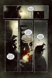 Plagued#1-page-16
