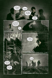 The-Hound-Of-Mons-page-5
