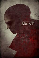 Brunt Cover Final