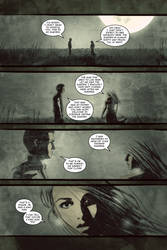 Enchantment-page-4