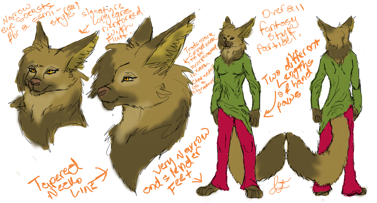 tomedoe_partial_concept_by_grizzled_dog-d4tean4.png