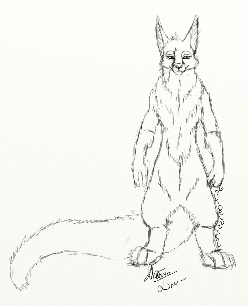 tomedoe_fullsuit_concept_by_grizzled_dog-d4x077z.jpg