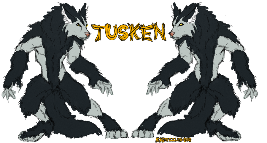 tusken_by_grizzled_dog-d5lil6s.png