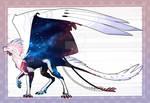 Space dragon OTA (OPEN)
