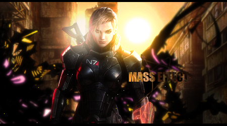 """Mass Effect - Sheppard """"Menina"""" Mass_effect___sheppard_menina_by_iphoz-d4kzre1"""