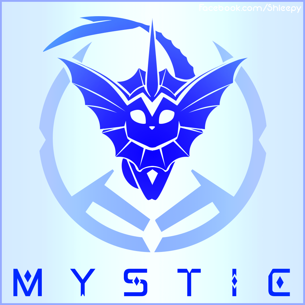 Pokemon Logo Vector Images