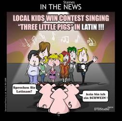 3 little pigs editorial illio