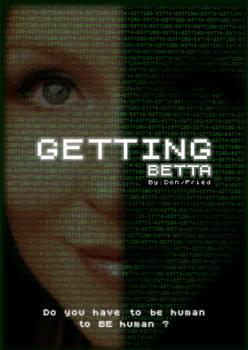 Screenplay Industry Marketing: Getting Betta