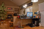 Digital Photo Workstation