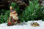 .: A Christmasy Encounter :.