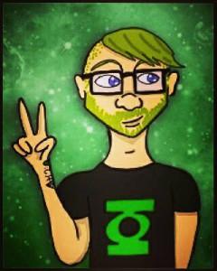 SmileWhenDead's Profile Picture