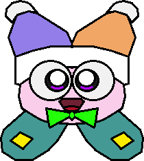 Future Marx Normal Form by Tye2000
