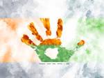 I am an Indian .