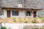 Abandoned Motel 001