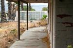 Abandoned Motel 013