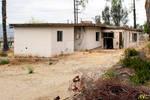 Abandoned Motel 016