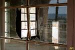 Abandoned Motel 026