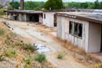 Abandoned Motel 032