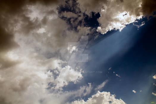 Stormy September Day 016