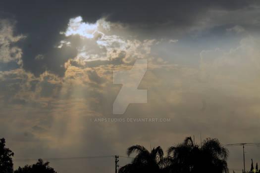 Stormy September Day 019
