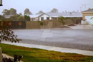 Stormy September Day 024