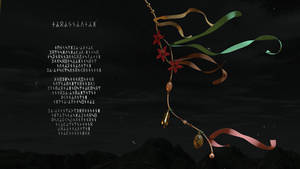 Kintiadi Rin (Three Seasons)