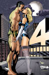 sue vs namor