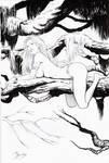Cavewoman10,2011