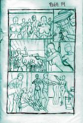 Page 14 layout