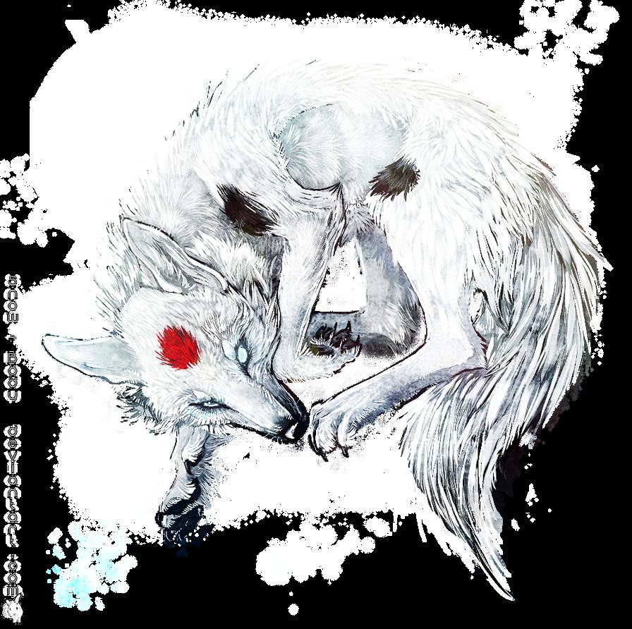 T: p e r f e c t by Snow-Body